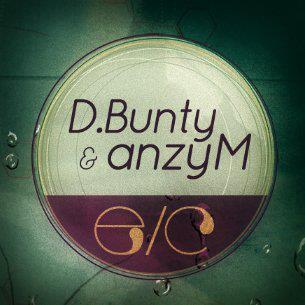 D.Bunty & anzyM