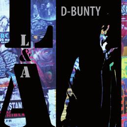 D.Bunty L&A
